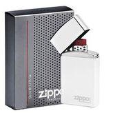 Zippo The Original Toaletní voda 75 ml pro muže