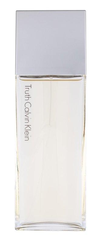 C.K. Truth Parfémová voda 100 ml pro ženy