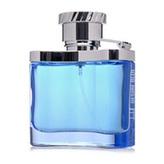 Dunhill Desire Blue Toaletní voda 100 ml pro muže