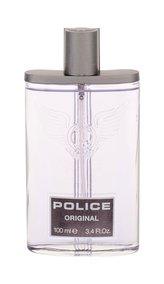 Police Original Toaletní voda 100 ml pro muže