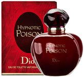 Dior Hypnotic Poison Toaletní voda 50 ml pro ženy