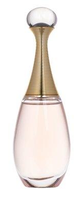 Christian Dior J´adore Toaletní voda 50 ml pro ženy