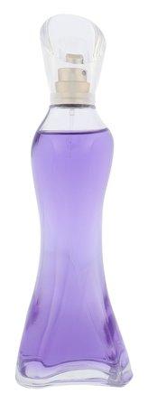 Giorgio Beverly Hills G Parfémovaná voda 90 ml pro ženy