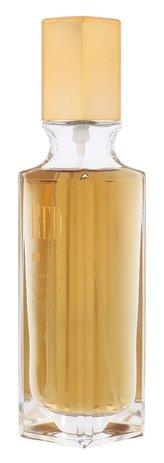 Giorgio Beverly Hills Red Toaletní voda 90 ml pro ženy