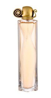Givenchy Organza - EDP 50 ml
