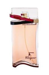 Salvatore Ferragamo F Parfémovaná voda 90 ml pro ženy