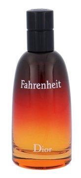 Dior Fahrenheit Toaletní voda 50 ml pro muže