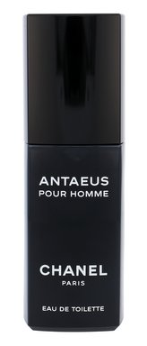Chanel Antaeus Pour Homme Toaletní voda 100 ml pro muže