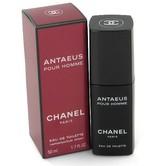 Chanel Antaeus Toaletní voda 50 ml pro muže