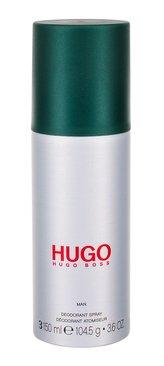 HUGO BOSS Hugo Man Deodorant 150 ml pro muže