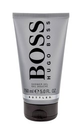 HUGO BOSS Boss Bottled Sprchový gel 150 ml pro muže
