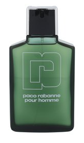 Paco Rabanne pour homme EDT M 100 ml