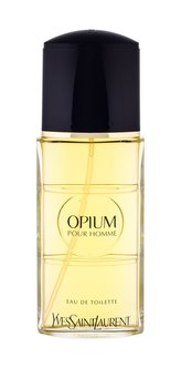 Yves Saint Laurent Opium EdT M 100 ml