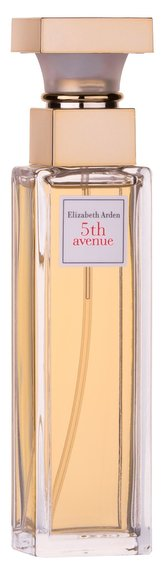 Elizabeth Arden 5th Avenue Parfémová voda 30 ml pro ženy
