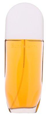 Elizabeth Arden Sunflowers Toaletní voda 100 ml pro ženy