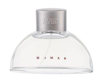 Hugo Boss Boss Woman Parfémová voda 90 ml pro ženy