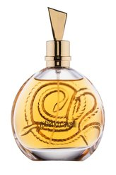 Roberto Cavalli Serpentine Parfémovaná voda 100 ml pro ženy