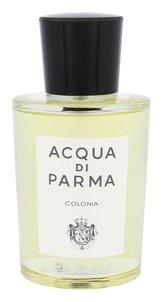 Acqua di Parma Colonia Kolínská voda 100 ml unisex