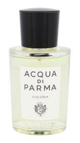 Acqua di Parma Colonia Kolínská voda 50 ml unisex