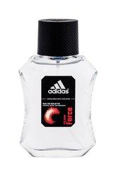 Adidas Team Force toaletní voda 50 ml