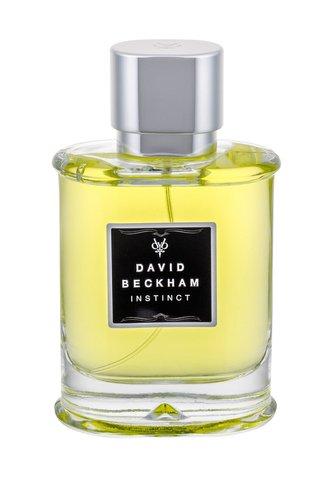 David Beckham Instinct Toaletní voda 75 ml pro muže