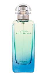Hermes Un Jardin Apres La Mousson - EDT 100 ml