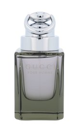 Gucci Gucci By Gucci Pour Homme EDT 50 ml pro muže