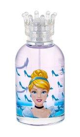 Disney Pricess Cinderella