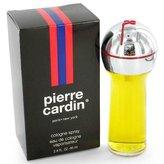 Pierre Cardin Pierre Cardin Kolínská voda 80 ml pro muže