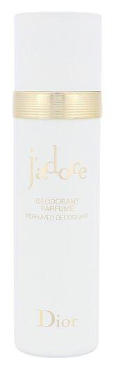 Dior J´adore Deodorant 100 ml pro ženy