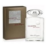 Salvatore Ferragamo Incanto Pour Homme toaletní voda 100 ml