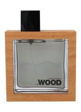 Dsquared2 He Wood Toaletni voda 100 ml pro muze