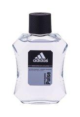 Adidas Dynamic Pulse - voda po holení 100 ml