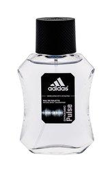 Adidas Dynamic Pulse toaletní voda 50 ml