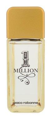 Paco Rabanne 1 Million After Shave ( voda po holení ) 100 ml pro muže