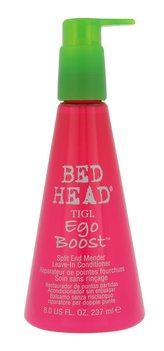 Tigi Bed Head Ego Boost Kondicionér 237 ml pro ženy