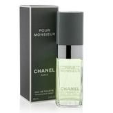 Chanel Pour Monsieur Toaletní voda 100 ml pro muže