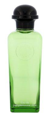 Hermes Eau de Pamplemousse Rose Kolínská voda 100 ml unisex