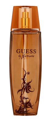 Guess Guess by Marciano Woman