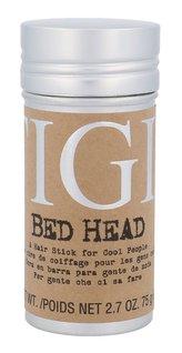 Tigi Bed Head Vosk na vlasy Hair Stick 75 g pro ženy