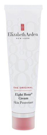Elizabeth Arden Eight Hour Cream Denní pleťový krém Skin Protectant 50 ml pro ženy