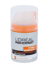 LOREAL Men Expert Hydra Energetic Cream 50 ml