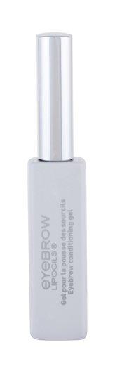 Talika Eyebrow Lipocils - Gel pro hustší obočí 10 ml pro ženy