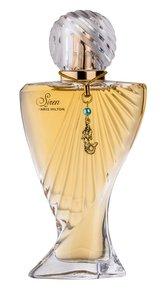 Paris Hilton Siren Parfémovaná voda 100 ml pro ženy