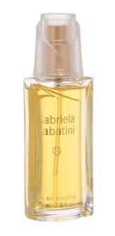 Gabriela Sabatini Gabriela Sabatini Toaletní voda 60 ml pro ženy