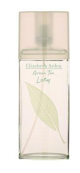 Elizabeth Arden Green Tea Toaletní voda Lotus 100 ml pro ženy