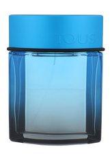 TOUS Man Sport Toaletní voda 100 ml pro muže