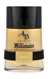 Lomani AB Spirit Millionaire Toaletní voda 100 ml pro muže