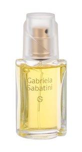Gabriela Sabatini Gabriela Sabatini Toaletní voda 20 ml pro ženy