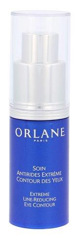 Orlane Extreme Line Reducing Oční krém Eye Contour Care 15 ml pro ženy